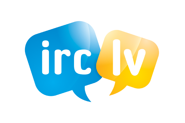 Irc Chat Logo Irc Internet Relay Chat